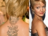 celebrity_tattoos_1
