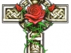 celtic_cross_tattoos