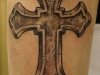cross-tattoos-3