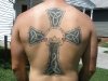 cross-tattoos-back