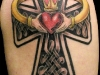 cross-tattoos-pictures-tattoo-designs-gallery-photos-7