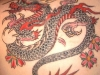 dragon-tattoos-chinese