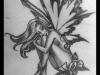teor-albums-fairies-picture1553-my-fairy-tattoo