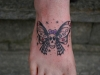 foot-tattoos-5