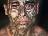 gang_tattoos_5sfw_0
