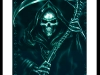 grim-reaper-tattoos-2_0