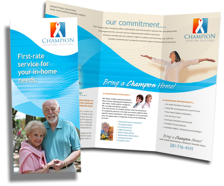 redtidemarketing wp-content uploads 2011 07 tri-fold - healthcare brochure