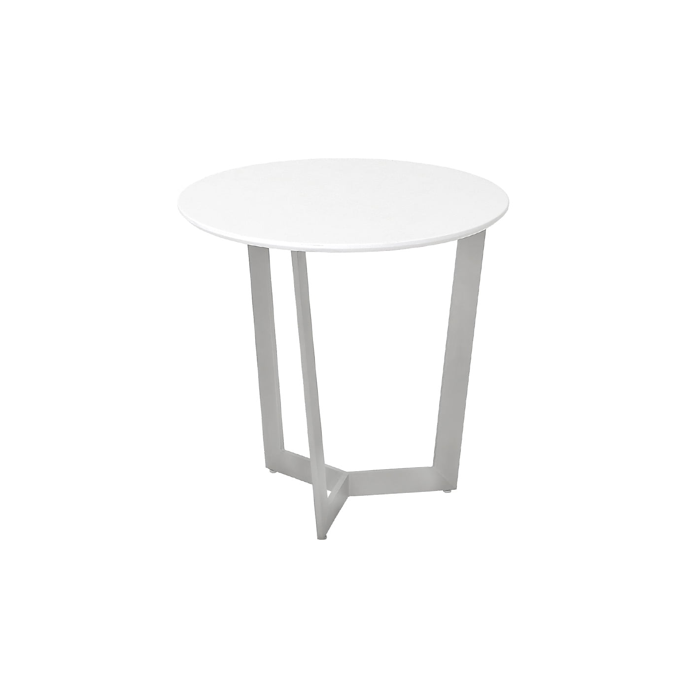 Glass Lamp Tables Ireland Scet Salconi High Gloss Round End Table Redtree Furniture Keadue