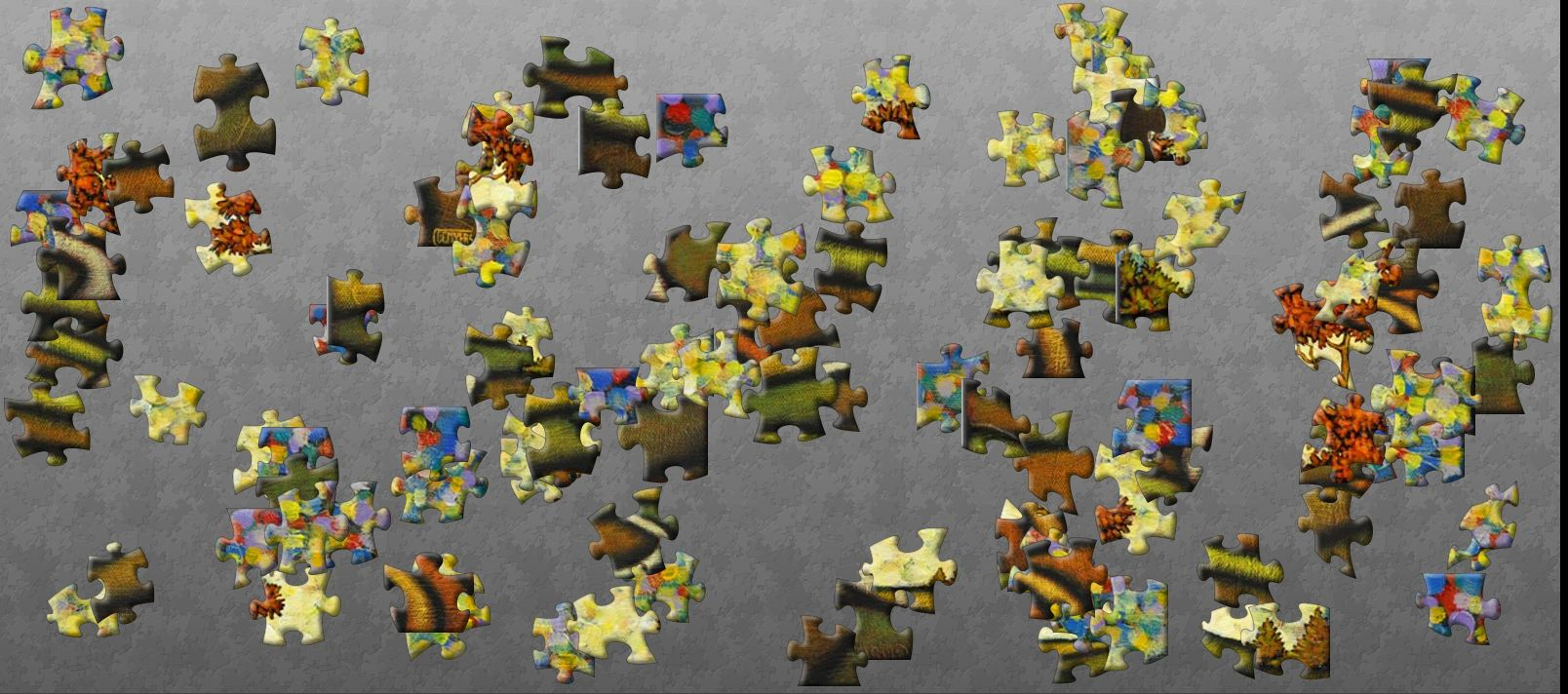 Puzzel Online Jigsaw Planet Redtree Times