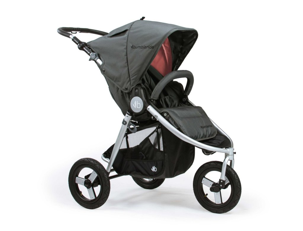 Chicco Stroller Unfold The Best Car Seat And Stroller Combinations