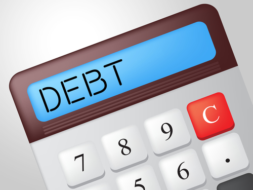 Debt Payoff Calculator - Your Guide to Using it Effectively - debt payoff calculator