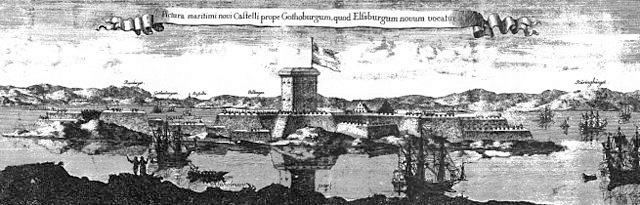elvsborg