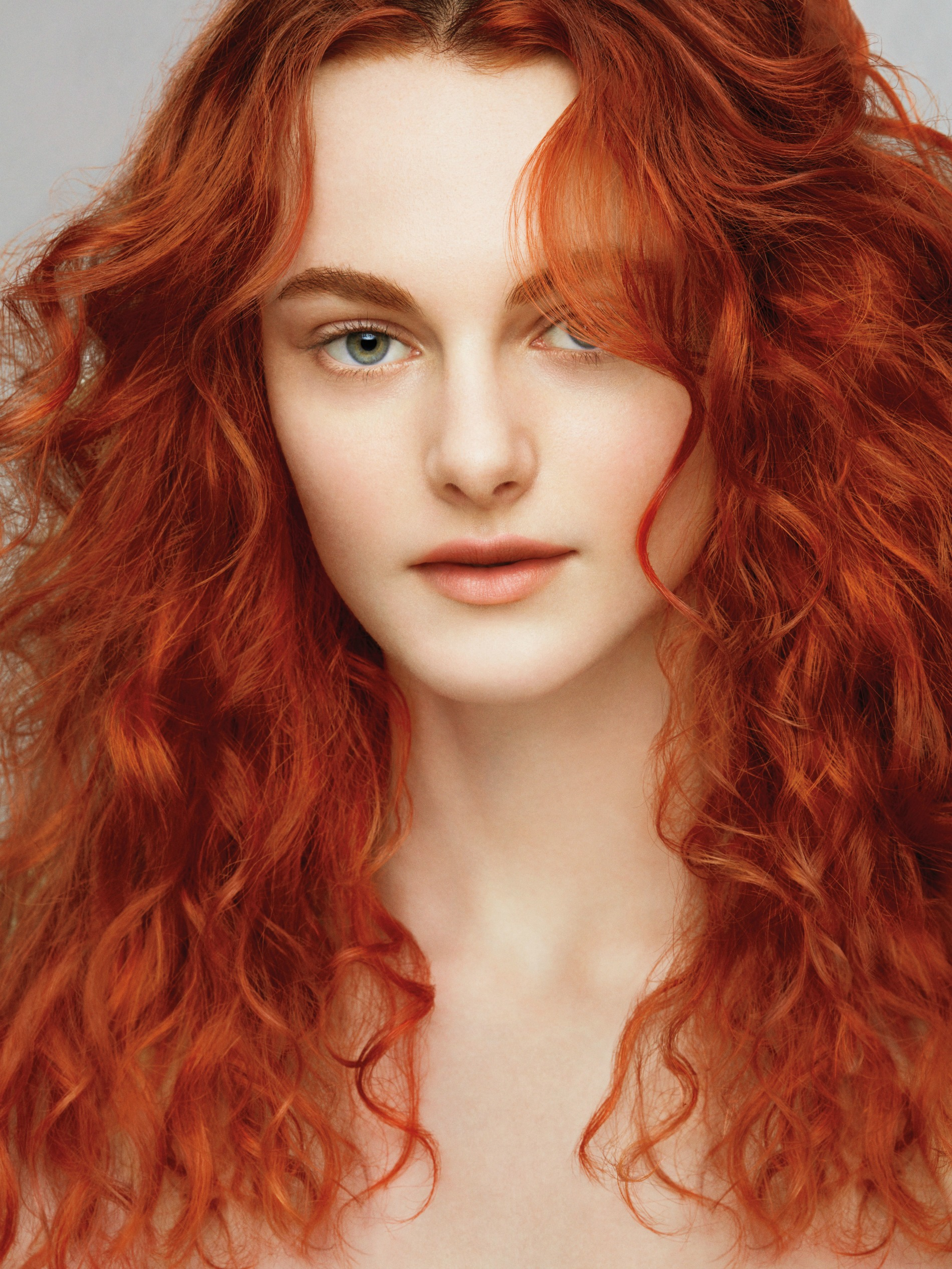 Salon Hair Reecia Salon Located In The Heart Of Whitefish Montana