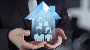 Buyers Advocacy Melbourne Bayside