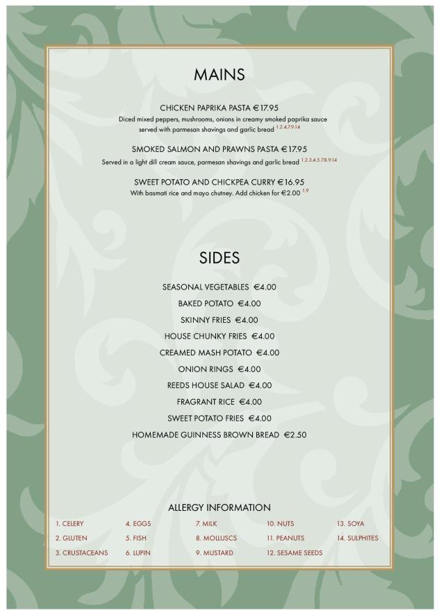 a-la-carte-menu-page-004