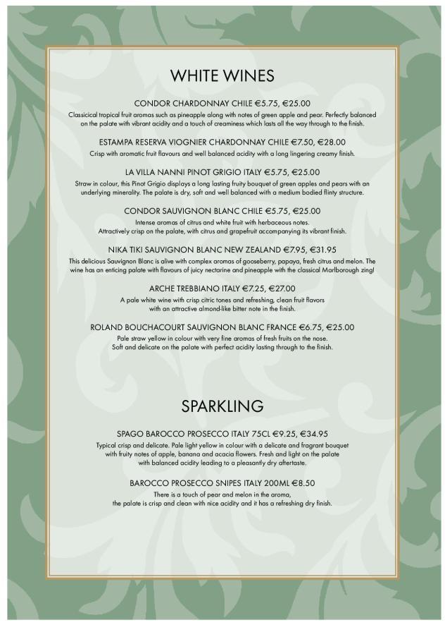 wine-menu-page-001