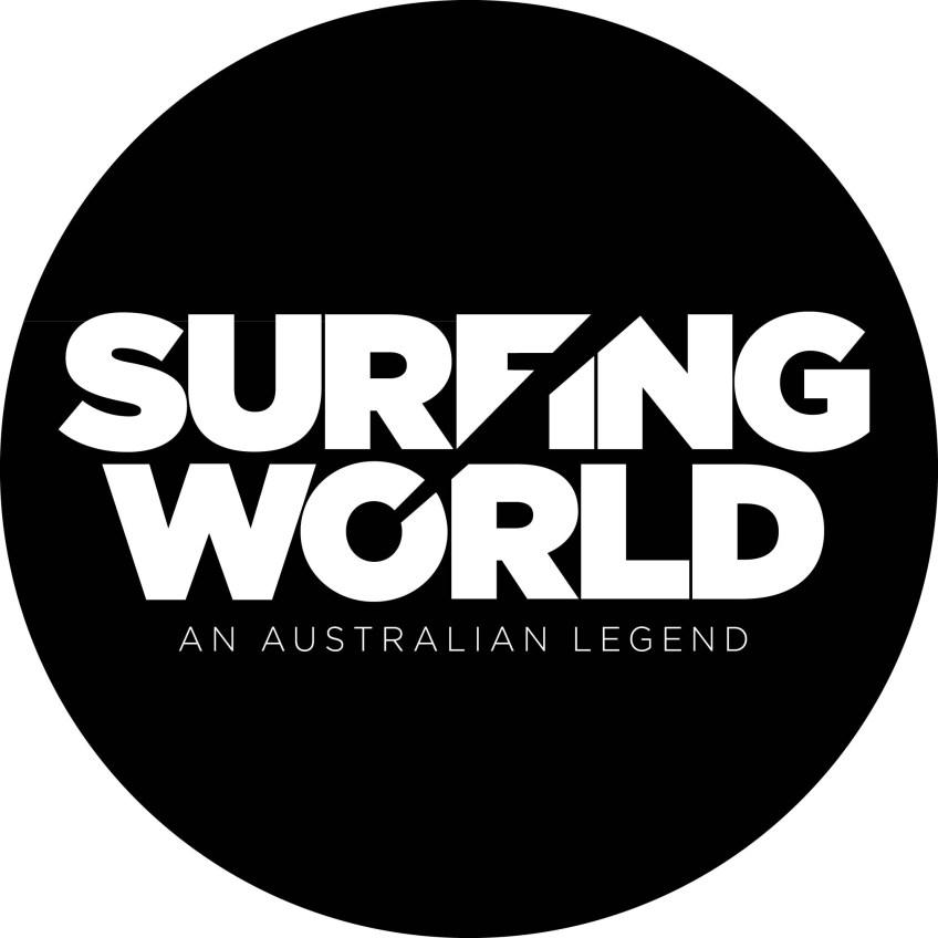 NEW_SW_logo