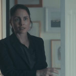actress laura fraser one of us