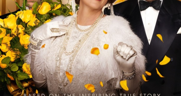 florence-foster-jenkins-poster-gallery