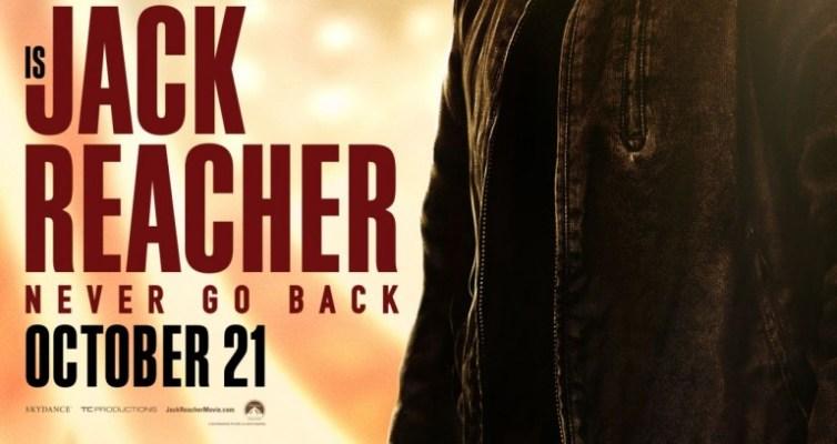 jackreacherposter3