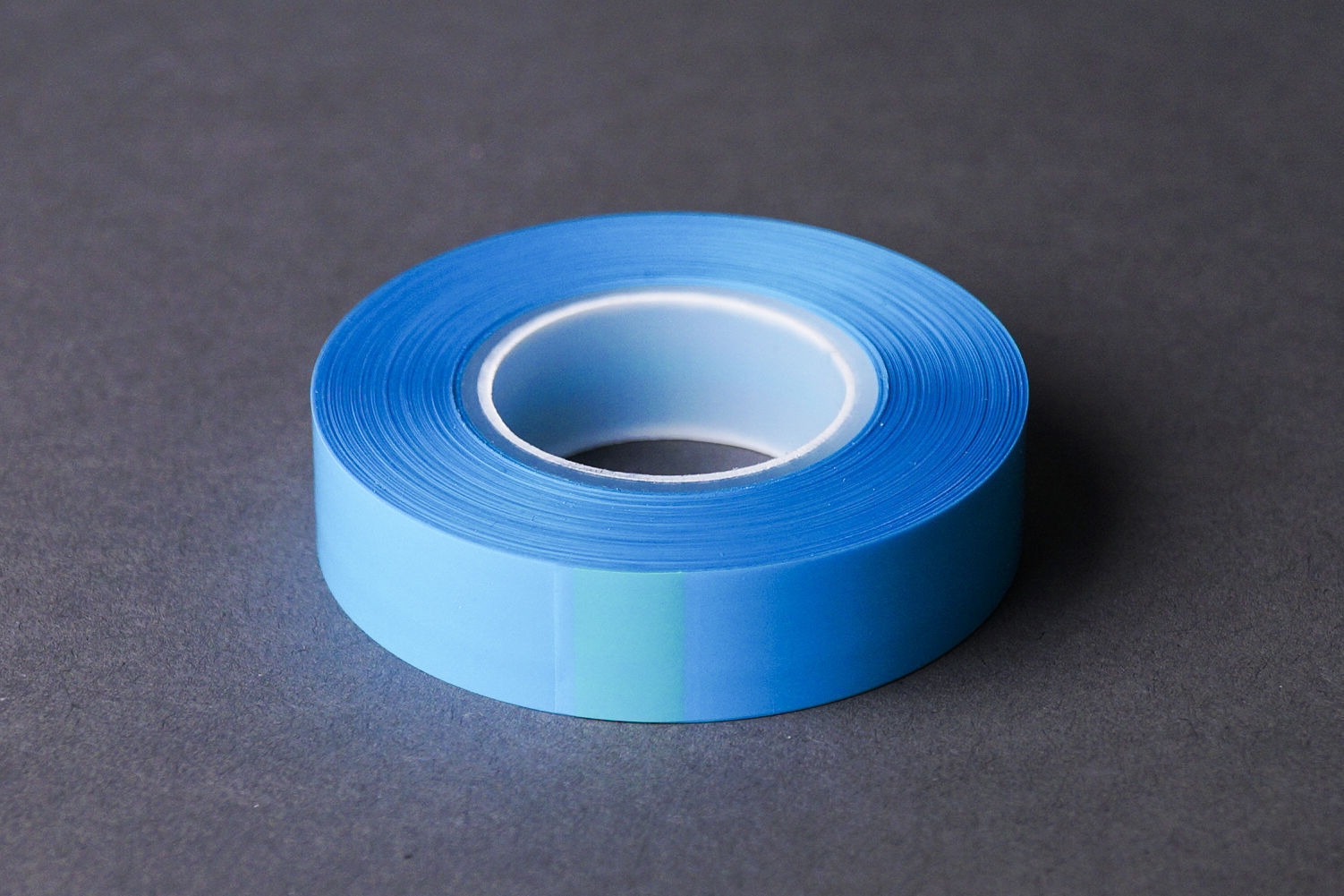 Splicing Tape New Pyral Basf Rtm Splicing Tape 1 2