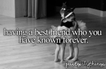 Just Girly Things Best Friends Forever