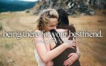 Bucketlist Ecards Best Friend Blog Tumblr Quotes Just Girly Things