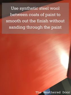 Small Of Benjamin Moore Advance Paint