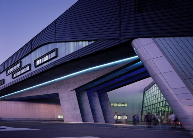 Edificio-Central-BMW-2