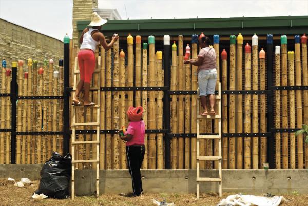 escola-colombia-bambu2-e1411115301785