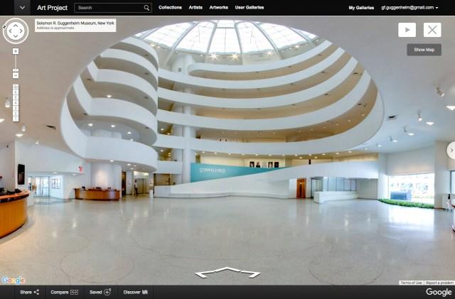 Gugg-Google-Art-Project-Select-2