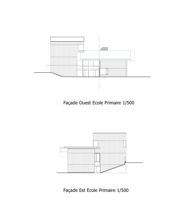 elevations_04