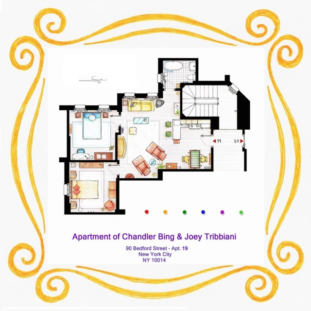 apartment_of_chandler_and_joey_from_friends_by_nikneuk-d5r1e4w