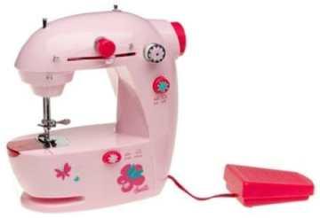 barbiemachine