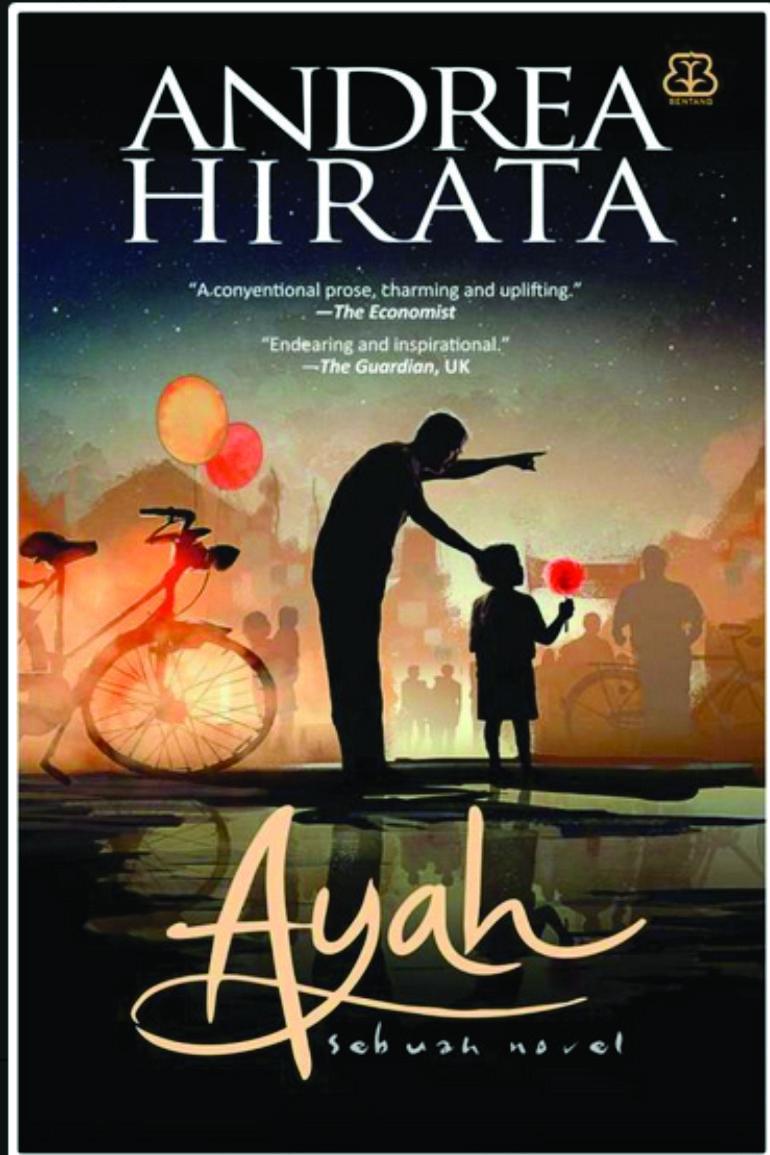 Resensi Buku Terbaru Buku Wikipedia Bahasa Indonesia Ensiklopedia Bebas Buku Bagus – Referensi Buku Terbaru 2014 – Referensi Buku