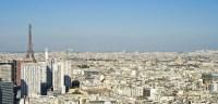 Location Meublee Paris. location meubl e paris comment ...