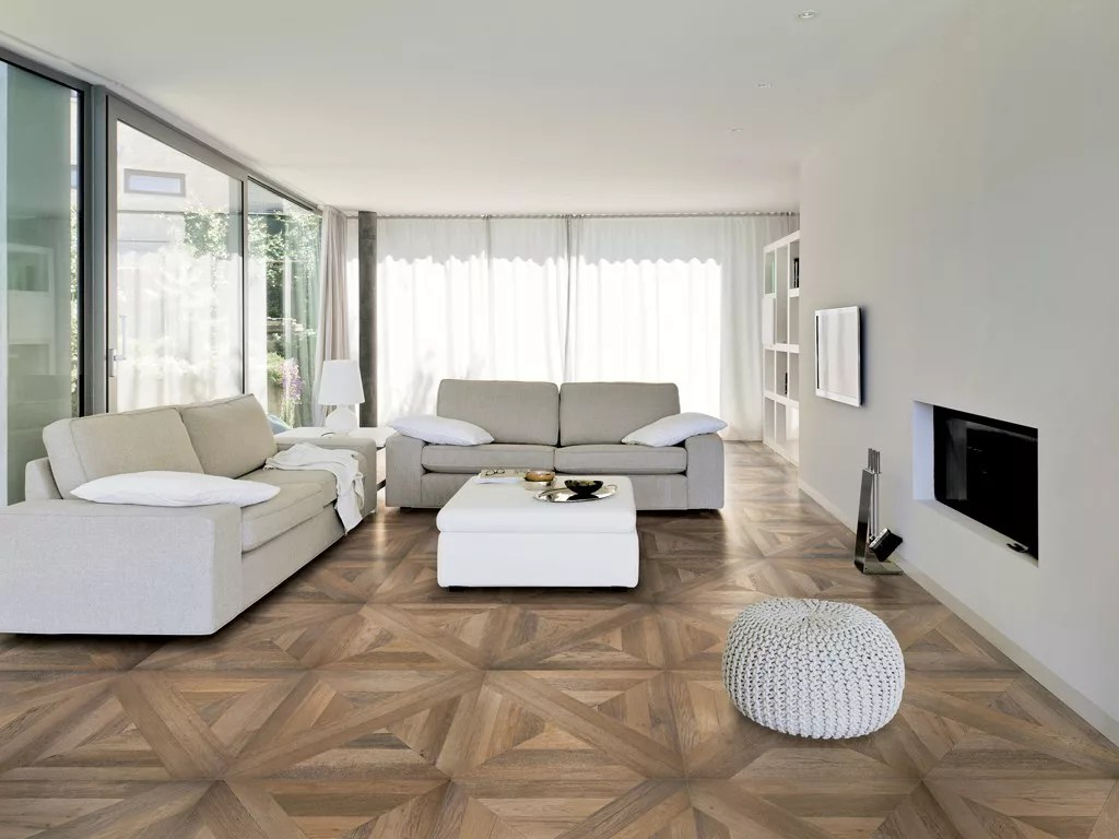 Wall Tiles Designs For Living Room Living Room Flooring Living Room Tile Ideas And Options