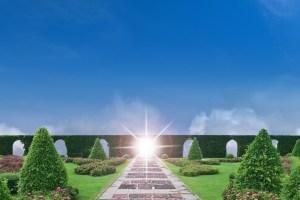 Lenten Journey Poem by Caroline Gavin of Purposeful Pathway Christian Life Coaching