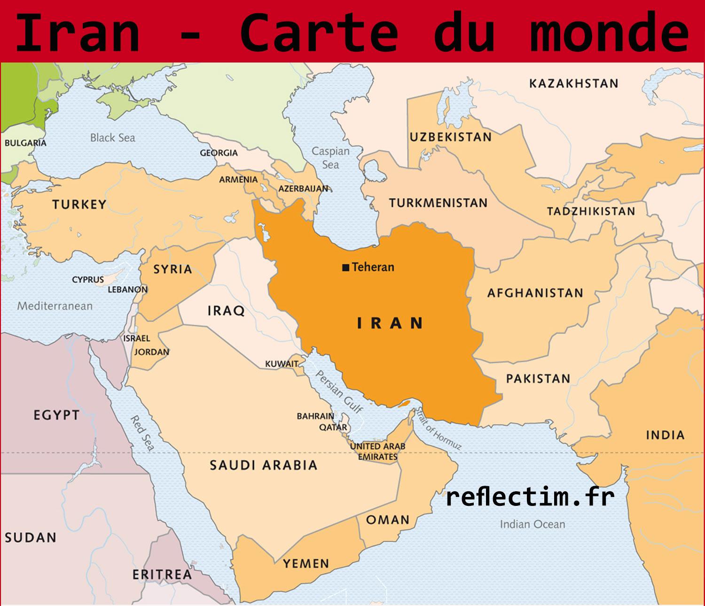 Carte Du Monde Qatar.Carte But Carte Ibiza Carte Du Monde