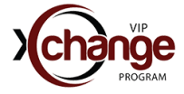 exchangeprogram