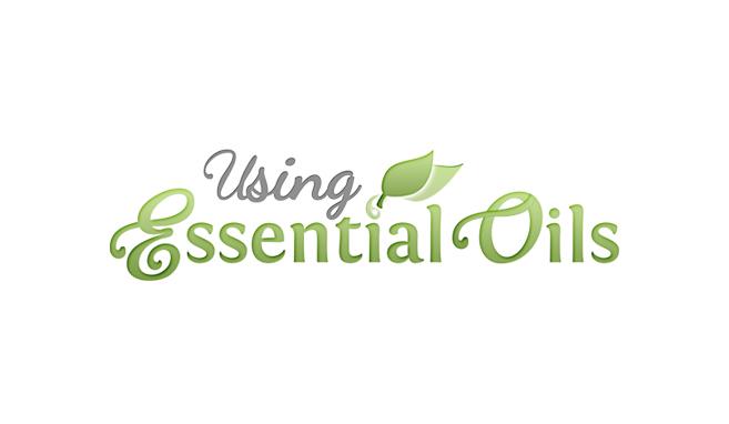 Essential Oils - Reflecting the Designer - essentialdesign