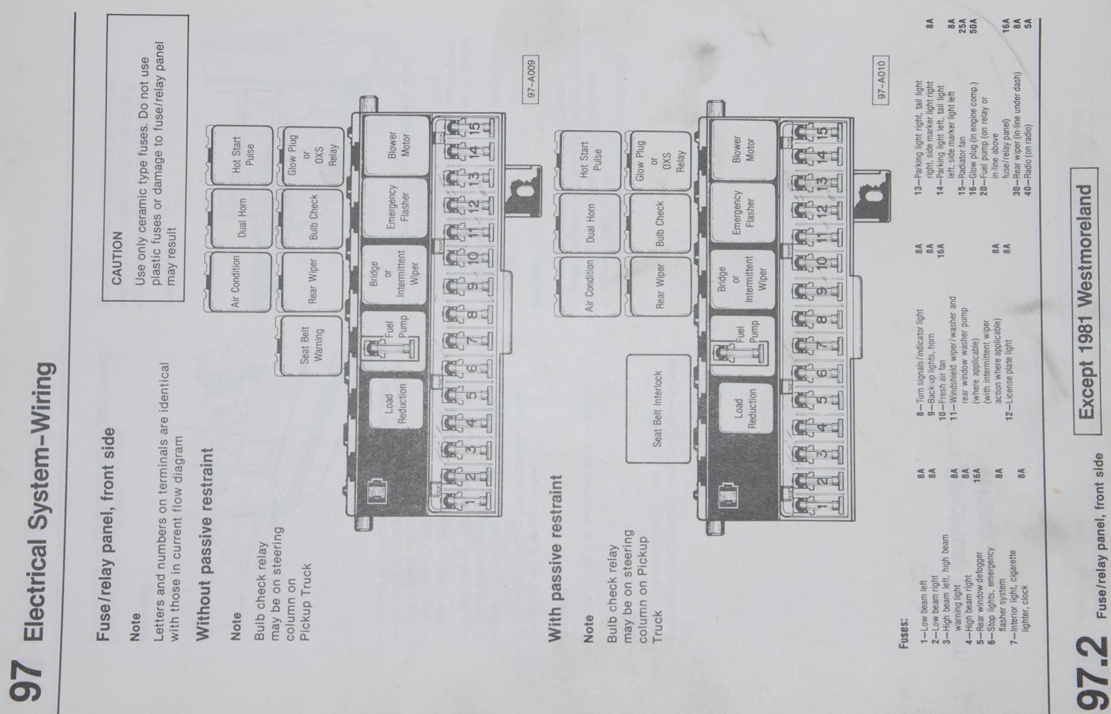 pats wiring 2005 ford taurus ecm pins