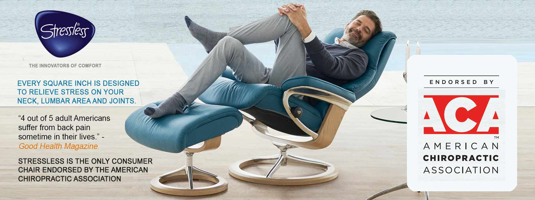 Stressless Outlet Stressless Ekornes Furniture Store Showroom In Hickory Nc