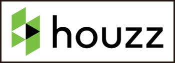 houzz-banner