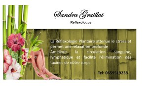 foto reflexologie sandra 3