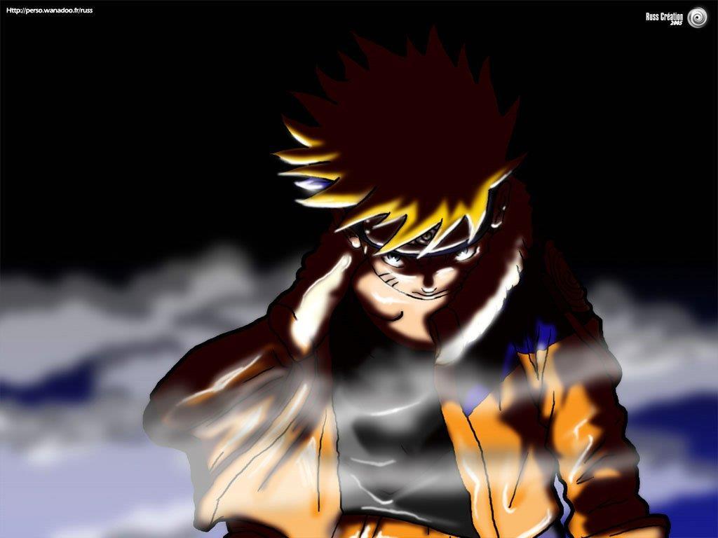 Naruto Wallpaper 3d S 233 Rie Et Photos Fonds D 233 Cran Gratuits Naruto Ou Manga