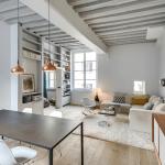 reformar-piso-pequeño