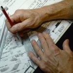 planos-arquitectos-reformas