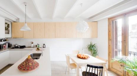 piso reformado valencia centro