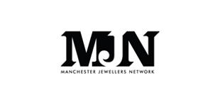 Branding-MJN